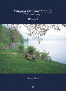 PFYF-Workbook